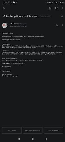 Screenshot_2021-07-21-21-15-45-415_com.google.android.gm